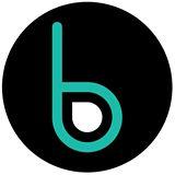 Icono de la imagen corporativa de Bfit Getxo, centro de fisioterapia y entrenamiento en Las Arenas, Bizkaia