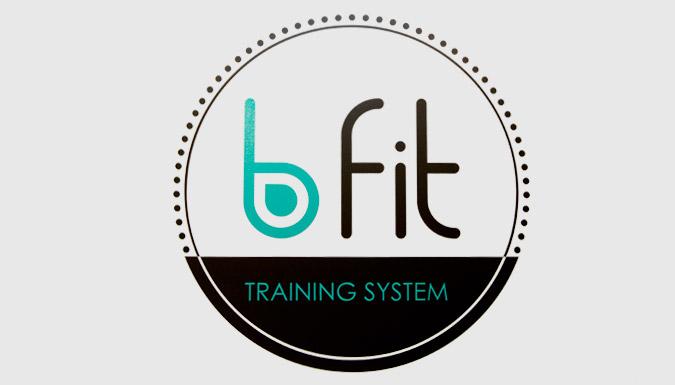 bfit-getxo-fisioterapia-entrenamiento