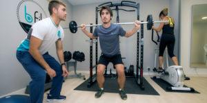entrenamientos-fuerza-getxo-bilbao