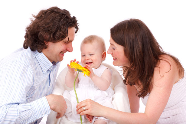 happy-family-871294248498GDs