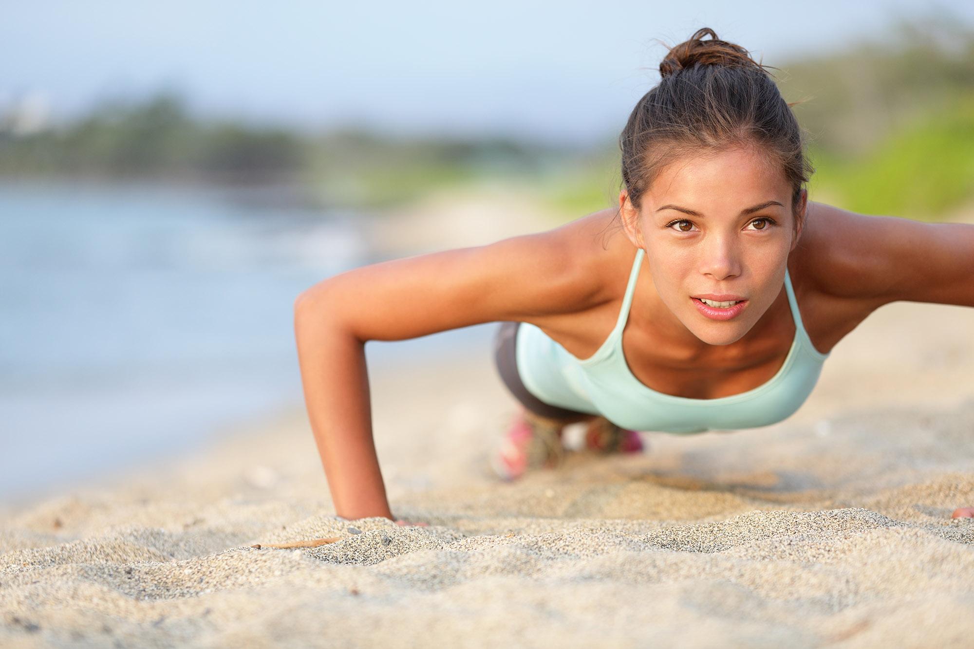 bigstock-Push-ups-fitness-woman-doing-p-45657850.jpg